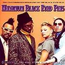 Maximum Black Eyed Peas: Interview by Black Eyed Peas (2005-10-04)