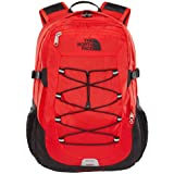 The North Face Unisex Borealis Classic sport backpack