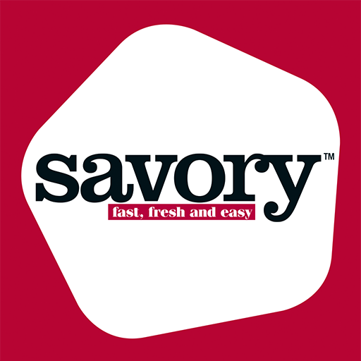 savory-magazine-by-stop-shop