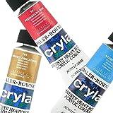 pricelines Sony BRAVIA KDL-52X BR5inclinable Soporte de pared bracket-black