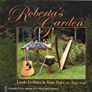 Roberta's Garden by Debrita/Oaks/Mock