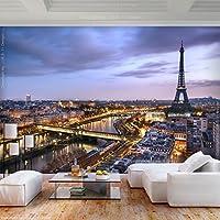 Tapeten Frankreich suchergebnis auf amazon de für tapeten malerbedarf
