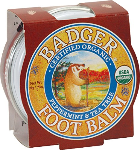badger-foot-balm-certified-organic-moisturises-repairs-dry-cracked-feet-21g