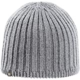 Brekka Men's Be Beanies