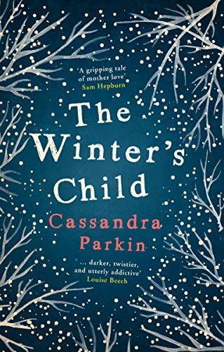 The winters child ebook cassandra parkin amazon kindle store the winters child by parkin cassandra fandeluxe Ebook collections