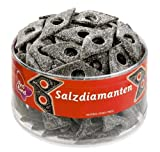 Red Band Salzdiamant, 6er Pack (6 x 100 St. Dose)