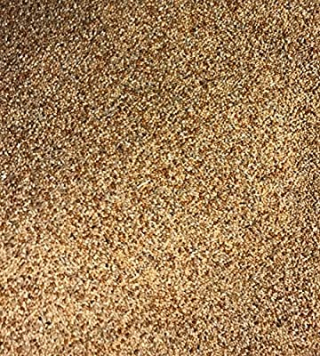 Maltby's Stores 20kg Mixed Budgie Seed by MALTBY'S CORN STORES