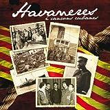 Habanera Embrujada (Album Version)