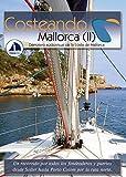 Costeando Mallorca II