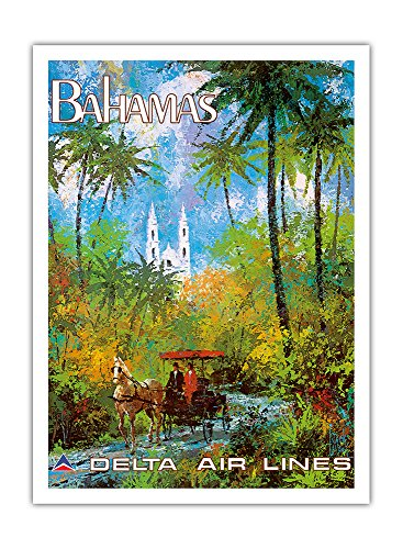 bahamas-delta-air-lines-vintage-airline-travel-poster-by-jack-laycox-c1970s-premium-290gsm-giclee-ar