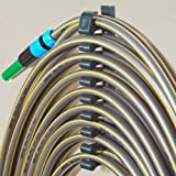 Hose Holder - Best Reviews Guide