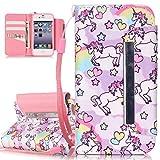 Hülle für iPhone 4 4S, Tasche für iPhone 4 4S, Case