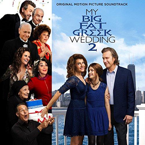 my-big-fat-greek-wedding-2-original-motion-picture-soundtrack