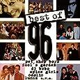 Best Of '96