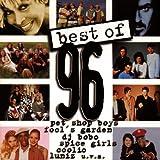 Best Of '96 -