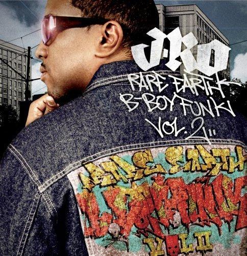 rare-earth-b-boy-funk-2-by-j-ro-2009-03-24