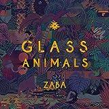 Zaba (Vinyl) [Vinyl LP]