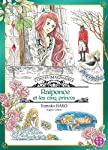 Contes Imaginaires Edition simple Tome 2