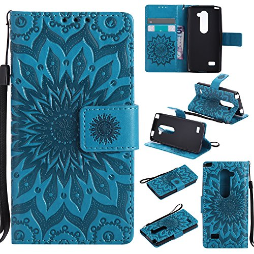 for-lg-c40-case-bluecozy-hut-wallet-case-magnetic-flip-book-style-cover-case-high-quality-classic-ne