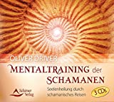 Mentaltraining der Schamanen (Amazon.de)