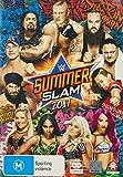 WWE - SummerSlam 2017