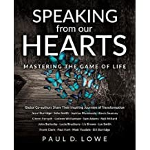Image result for paul lowe speaking from our hearts