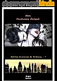 Mon Fantasme Violent (Petites Histoires de Falbourg t. 7)
