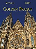 Golden Prague 2019: Minikalender
