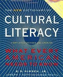 Cultural Literacy