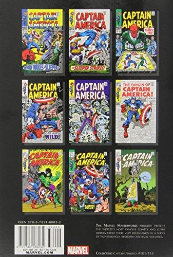 Mmw Captain America 03