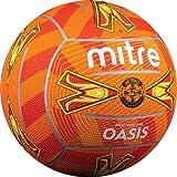 Mitre Oasis Netball