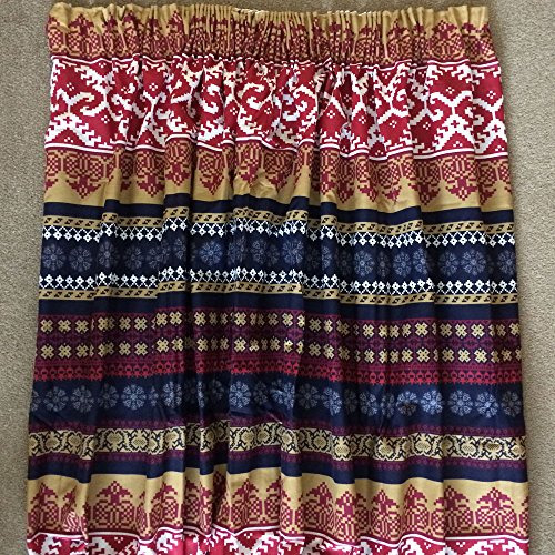 curtains-66-x-72-168x183cm-pair-of-ethnic-indian-pattern-curtains