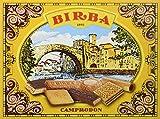 Birba Surtido De Galletas - 250 g
