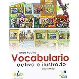 Vocabulario activo e ilustrado: Nivel A1-B1