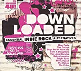 Downloaded: Essential Indie Rock Alternatives