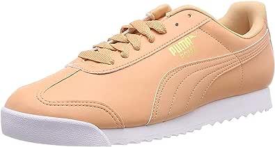PUMA Roma Basic, Sneaker Uomo