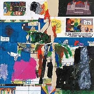 Vernissage My Heart [Vinyl LP]