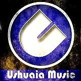 Mcm (Original Mix)