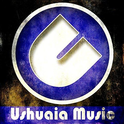 columbia-original-mix