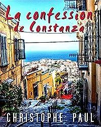La confession de Constanza