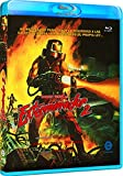 Exterminador 2 (Exterminator 2) [Blu-ray]