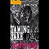 Taming Jake Wolfe