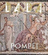 Pompei par Éditions Ullmann