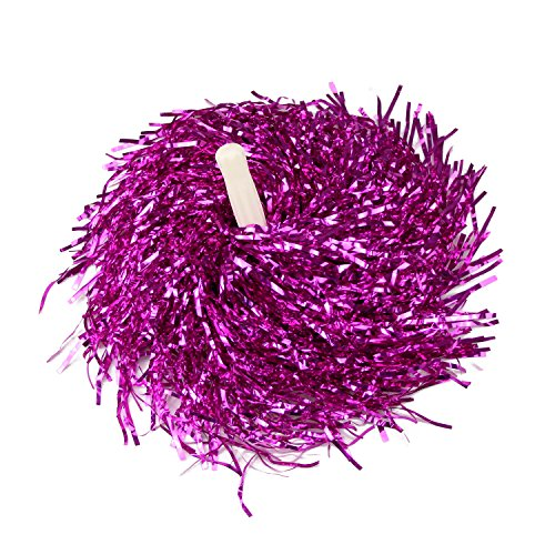 1-pair-straight-handle-cheerleading-pom-poms-price-2-pieces-0025-kg-piece-6-colors-to-choose