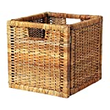 IKEA-BRANAS-Basket-le-rotin