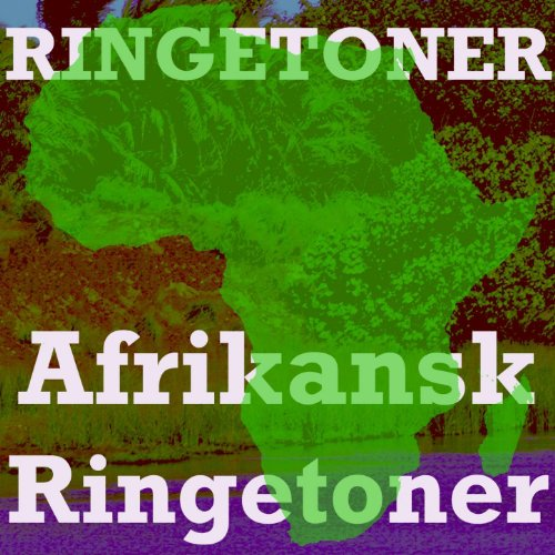 Ringetoner