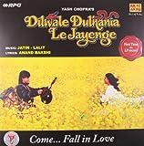 Record - Dilwale Dulhaniya Le Jayenge