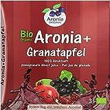 Aronia Original Bio + Granatapfel