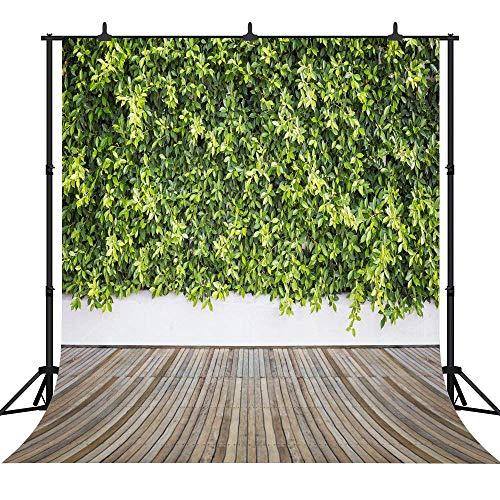 AdaCrazy PGT081A Fotohintergrund/Fotohintergrund/Fotohintergrund/Fotohintergrund/Fotohintergrund/Studio-Requisite, 20,3 x 2,4 m, -