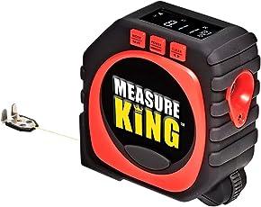 Laser Entfernungsmesser Baumarkt : Laser entfernungsmesser werbeartikel und werbemittel